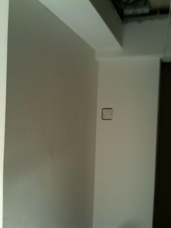 img-01680901140B-8776-FDD8-2888-EF3F87BE243C.jpg